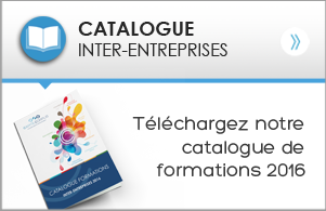 Catalogue inter-entreprises